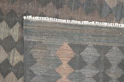 Kelim Afghan Heritage 246x177 - 9
